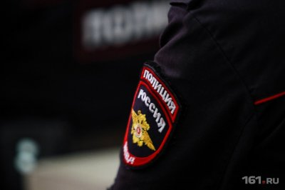 Угонщик из Ростовской области ранил ножом пенсионерку, чтобы забрать автомобиль ее сына