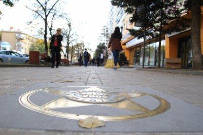 В Ростове выберут самого выдающегося горожанина, чье имя увековечат на «Проспекте звезд»