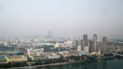 Госдеп намерен оказывать максимальное давление на КНДР
