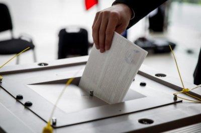 Прокуратура Белой Калитвы напоминает об ответственности за фальсификацию на выборах