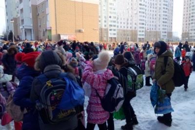 В отношении телефонного террориста, «заминировавшего» ростовские школы, возбудили дело