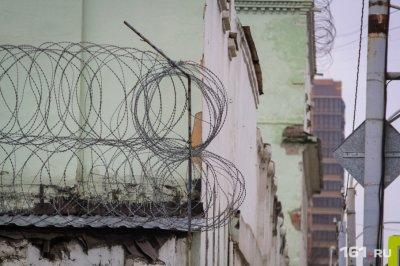 В Ростове серийный вор похищал из магазинов табак и алкоголь