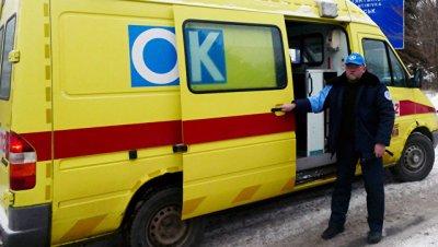 В МВД Украины прокомментировали задержание Рубана