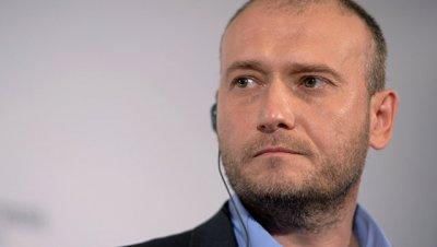 Ярош рассказал о вербовке украинцев в западные ЧВК