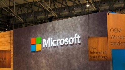Microsoft начала продажи Galaxy S9 со своим ПО