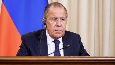 Лавров обсудит подготовку саммита президента России и премьера Японии