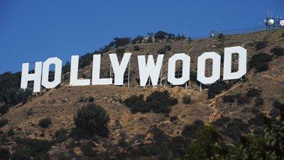 Президента американской киноакадемии обвинили в домогательствах, пишут СМИ