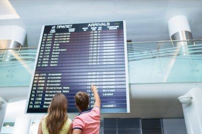 Жители Ростова-на-Дону скупают авиабилеты на период футбольного первенства