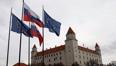 Словакия и Италия будут сотрудничать в расследовании убийства журналиста