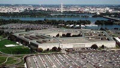 Постпред России предупредил о последствиях отказа США от ратификации ДВЗЯИ