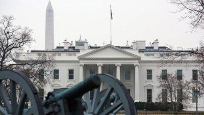 Белый дом заверил, что сохранит жесткую позицию в отношении России