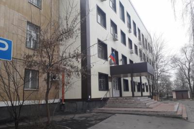 На Дону осудят экс-полицейского, устроившего пьяное ДТП в Шахтах