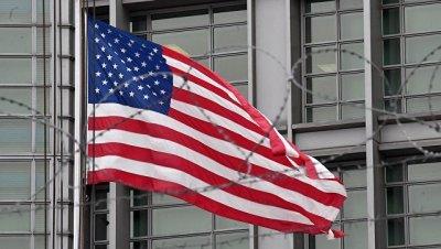 США и Россия не являются врагами, заявил Антонов