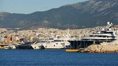 Афины и Скопье согласовали следующие шаги по решению