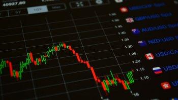 Быстрый Форекс рынок – экономия времени в торговле