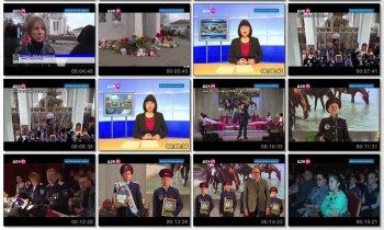 Выпуск информационной программы Белокалитвинская Панорама от 29 марта 2018 года