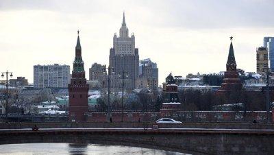 В МИД отреагировали на сообщения о саммите по Донбассу?