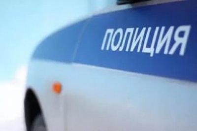 В Белокалитвинском районе задержали провели спец операцию по задержанию серийного вора