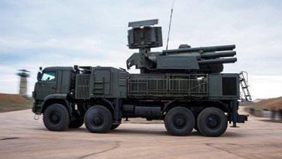 Россия и Турция договорились о ценах на С-400