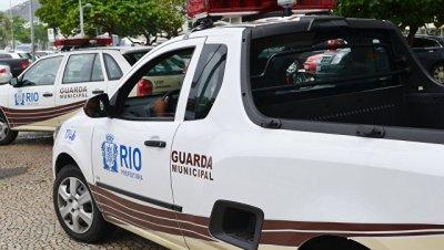 В Бразилии во время крупной спецоперации задержали более 80 преступников