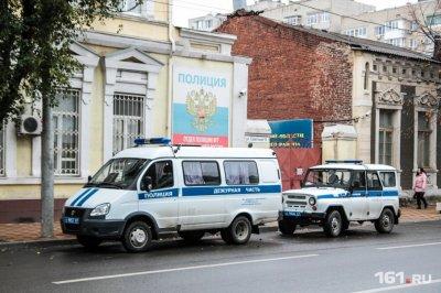 В Ростове домработница обокрала хозяйку на 2 миллиона рублей