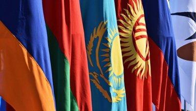 Страны — члены ЕАЭС согласовали документ о создании аналога МАК