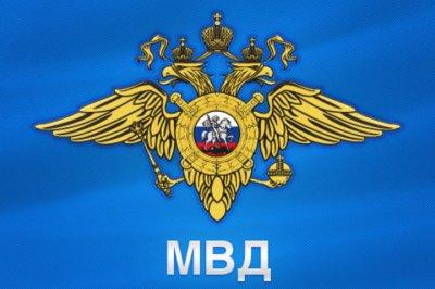 Выявлены нарушения в сфере административного законодательства в деятельности ОМВД России по Белокалитвинскому району