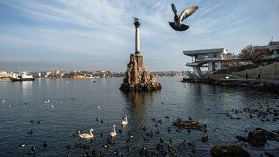 В Крыму прокомментировали проект Порошенко по гражданству