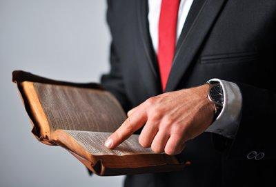 Выявлен факт несоответствия действующему законодательству муниципальных нормативных правовых актов