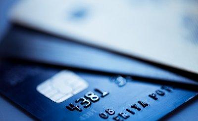 В Белой Калитве орудуют мошенники, ворующие деньги с банковских карт