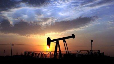 Источник рассказал, сколько нефти ежедневно добывает Ливия