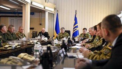 В Киеве оценили влияние на жителей Донбасса после нового указа Порошенко