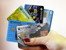 С Мая вступил в силу закон ужесточающий уголовную ответственность за хищение средств с банковских счетов