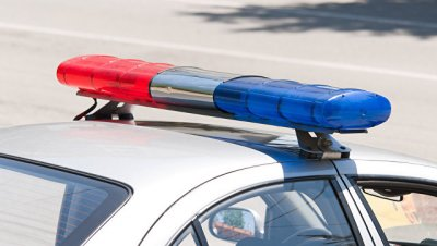 В Оренбургской области в результате ДТП погибли четыре человека