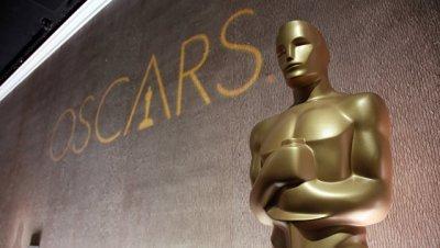 Киноакадемия США исключила Косби и Полански, обвиненных в домогательствах