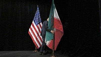 США выразили готовность к дальнейшим обсуждениям по Ирану