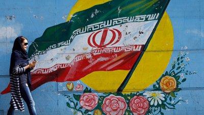 США рассказали, когда могут ввести дополнительные санкции в отношении Ирана