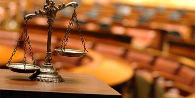 В Белой Калитве осудили гражданина за угрозу убийства