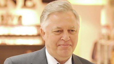 СБУ допросила лидера Компартии Украины