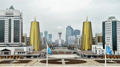 Соглашение о сотрудничестве ЕАЭС с Китаем подпишут 17 мая, заявил Ушаков