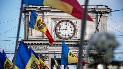 Молдавия получит статус страны-наблюдателя в ЕАЭС на заседании 14 мая