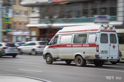 В Ростове поликлиника отказала в бесплатных лекарствах ребенку с редким заболеванием