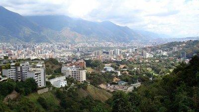 США заявили, что только парламент Венесуэлы отвечает за госдолг