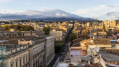Белый дом заявил, что США не вмешиваются в политический кризис в Италии