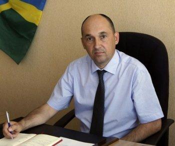 главный прокурор Белой Калитвы ответил на вопросы гаражан