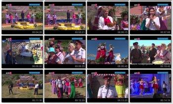 Выпуск информационной программы Белокалитвинская Панорама от 29 мая 2018 года
