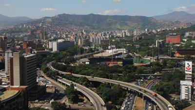 Власти Венесуэлы начали освобождение первой группы политических заключенных