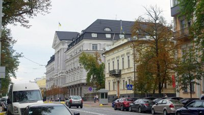 Россия не получила от Украины официального обращения по обмену арестованных