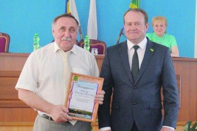 12 вопросов рассмотрели на очередном заседании депутаты Белокалитвинского района