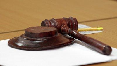 Суд арестовал предполагаемых подельников полковника МВД Дагестана